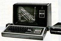TRS-80